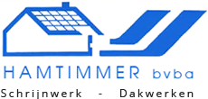 Hamtimmer bvba  - Hamme